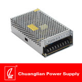 bloc d'alimentation à sortie unique normal de commutation de 300W 24V