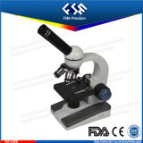 Microscopio binoculare biologico più poco costoso degli strumenti ottici del laboratorio di FM-116fb