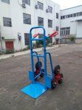 Camion de main d'escalier/chariot à main