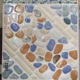 Polnisches Glazed Ceramic Floor Tile für Square Use (30300005)