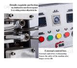 China Hersteller-Förderanlage Riemen-vulkanisierenmaschine
