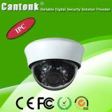 Colorare macchina fotografica manuale del IP di Poe dell'obiettivo di zoom della cupola la video (IP200RT45SL)