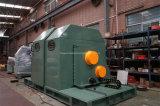 Qualitäts-externe Winden-freitragende einzelne verdrehende Maschine