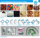 설탕 작은 향낭 포장기 ((ND-K40/150)