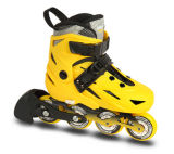 Patim Inline de patinagem livre (JFSK-57-1)