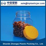 Recipiente de alimento plástico 1