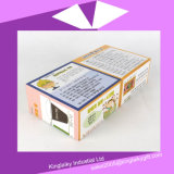 Magic Cube 7/6 / 5cm forma cuadrada con magnético Mc016-002