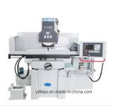 판매 Myk1224 두 축 CNC 표면 그라인더