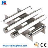 Rod magnétique/séparateur magnétique de Bar/Magnetic Filter/Grate Magnet/Grid Magnet/Magnetic