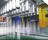 Máquina plástica de alta velocidade da modelação por injeção da pré-forma do animal de estimação de 48 cavidades