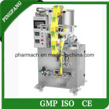 Самая новая машина упаковки затира Ds500ql пневматическая