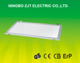 2*4FT 72W diluem a luz de painel do diodo emissor de luz com CB do Ce do GS