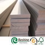 Bâti en bois blanc de joint de doigt de sapin de LVL/Pine/Chinese