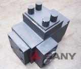 Contrappeso Valve per Sany Truck Crane (STC200)