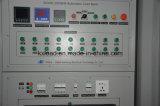 データセンタのための2MW負荷バンク