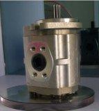 Pompa di olio idraulica rotativa ad alta pressione dell'attrezzo per l'escavatore, camion