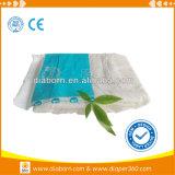 نظّفت يحافظ سرير نوعية [كنبتيتيف] بالغ مستهلكة حفّاظة مسيكة