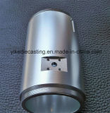 Manufacture professionale Aluminum Die Casting per Furniture