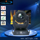 10r 280W 반점 광속 이동하는 맨 위 빛 LED 단계 Gobo 빛
