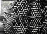 Tubi adatti di alluminio dell'alluminio 6061-T6 Smls Aluminul dell'ANSI B36.19