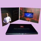 OEM ODM de VideoKaart van de Brochure
