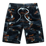 Spuma di disegno del Mens di nuotata la nuova mette gli Shorts in cortocircuito della scheda della spiaggia