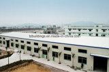 판매를 위한 강철 프레임 산업 공장