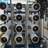 Sistema automático de la purificación del agua del RO