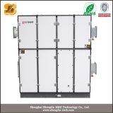 Alta calidad de expansión directa Tipo de Unidad Air Handling / Unidad de aire Mango