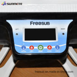 Mini machine St-210 de presse de tasse de sublimation