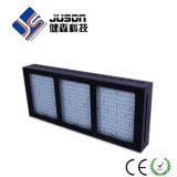 Hohe Leistung 1000W, das volles Spektrum LED für Gewächshaus hell wachsen, wachsen Zelt wachsen das Raum-Innenwachsen
