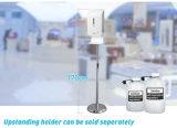 Изделия Pl-151055 вспомогательного оборудования ванной комнаты санитарные