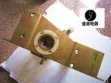 Interruptor de carga ao ar livre para Ouma para circuito de alta tensão