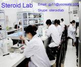 ボディービルCASのための同化ステロイドホルモンの粉Epiandrosterone: 481-29-8