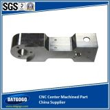 CNC Machining Centerの製粉のPart