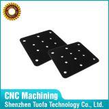 De elektronische CNC van de Producten van het Aluminium Delen van de Machines van het Malen