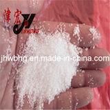 Pérolas de soda cáustica de qualidade padrão usadas na indústria têxtil