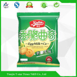 Plastic imprimé Lamination Packaging Bags pour Food