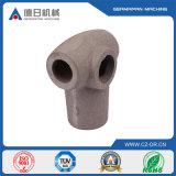 Carcaça da precisão da carcaça de areia da carcaça de alumínio
