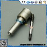 Gicleur diesel d'injecteur de Bosch Dlla144p2273 0433172146 Bico