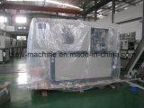 machine en plastique de soufflage de corps creux de bouteille de shampooing d'animal familier de 0.2L -5L avec du ce