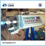 Preço usado da máquina da tubulação do PVC