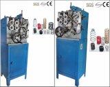 Maquinaria de entrelaçamento da mola 2016 autocinética (GT-MS-2B)