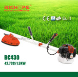 1e40f type chevêtre d'herbe (BC430) de sac à dos de l'engine