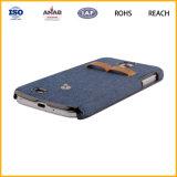 impressão da caixa do telefone móvel do Sublimation 3D