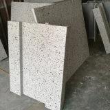 Het Comité van de muur van het Comité van het Aluminium met het Schilderen van de Lak van de Steen wordt gemaakt die