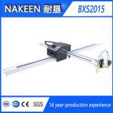 Cortadora portable del CNC del plasma de Nakeen