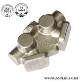 Autoのための工場Price Cast Iron Exhaust Manifold