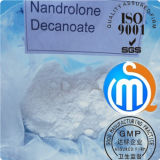 99% hohes Purity Steroids Nandrolone Decanoate für Muscle Building