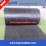 Küche Mat/Anti-Fatigue Mat/Anti-Slip Mat/Mat mit Hole.